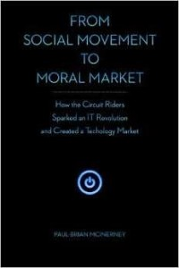 from_social_movement_to_moral_market_by_mcinerney
